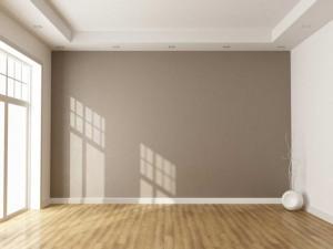 Как сделать короб из гипсокартона на потолке своими руками?