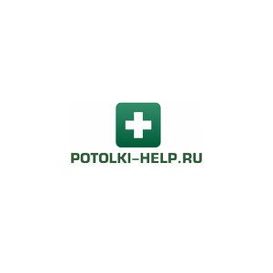 Potolki-help