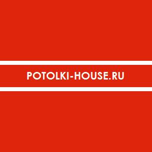 Potolki-House