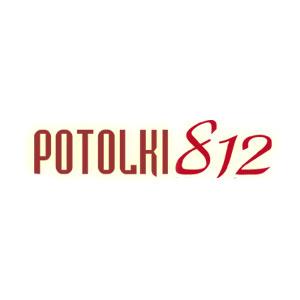 Potolki812