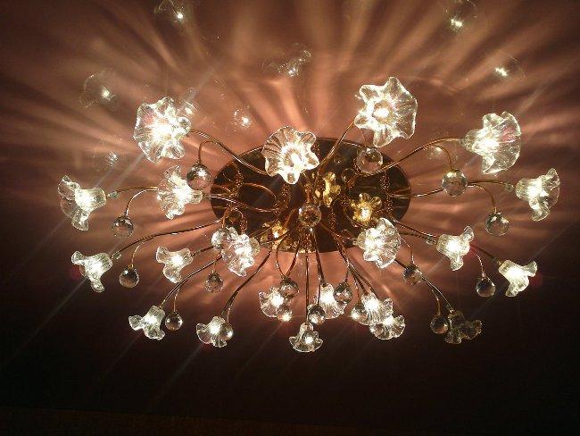Лампы светодиодные цветные купить в Москве не дорого с