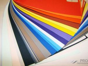 Декоративная вставка для натяжных потолков: применение в дизайне